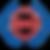 sdvosb-logo.png