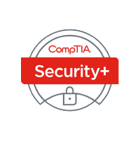 comptia security 200.png