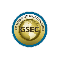 gsec 200.png