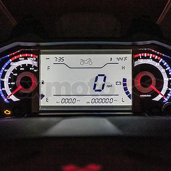 Aura clocks.jpg