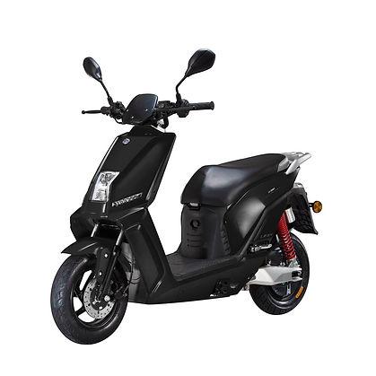 lifan-lf1200bk-eco-bike-p32992-31901_ima