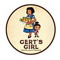 Gert's Girl pepper jelly