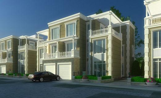 twin villa-green.jpg