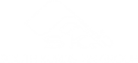 skg logo.png