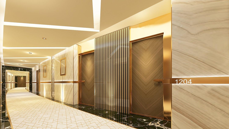 ERBIL HOTEL RENDERS 91219_Page_40.jpg