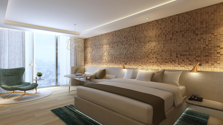 ERBIL HOTEL RENDERS 91219_Page_33.jpg