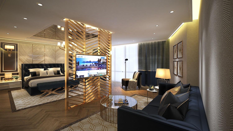 ERBIL HOTEL RENDERS 91219_Page_44.jpg