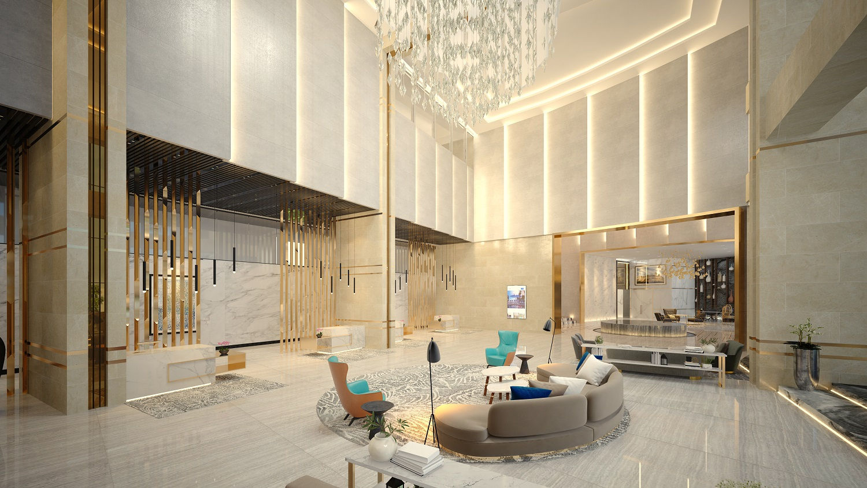 ERBIL HOTEL RENDERS 91219_Page_06.jpg