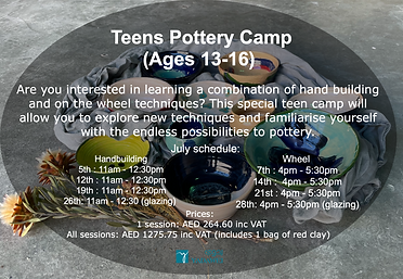teens pottery camp ages 13-16.png