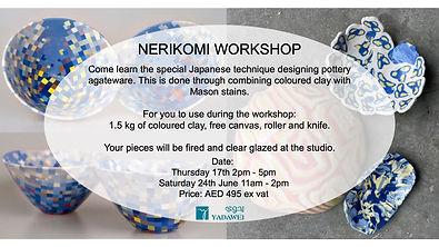 Nerikomi workshop .jpg