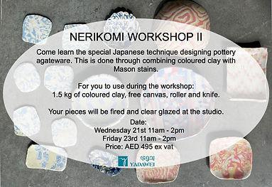 Nerikomi workshop 2.jpg