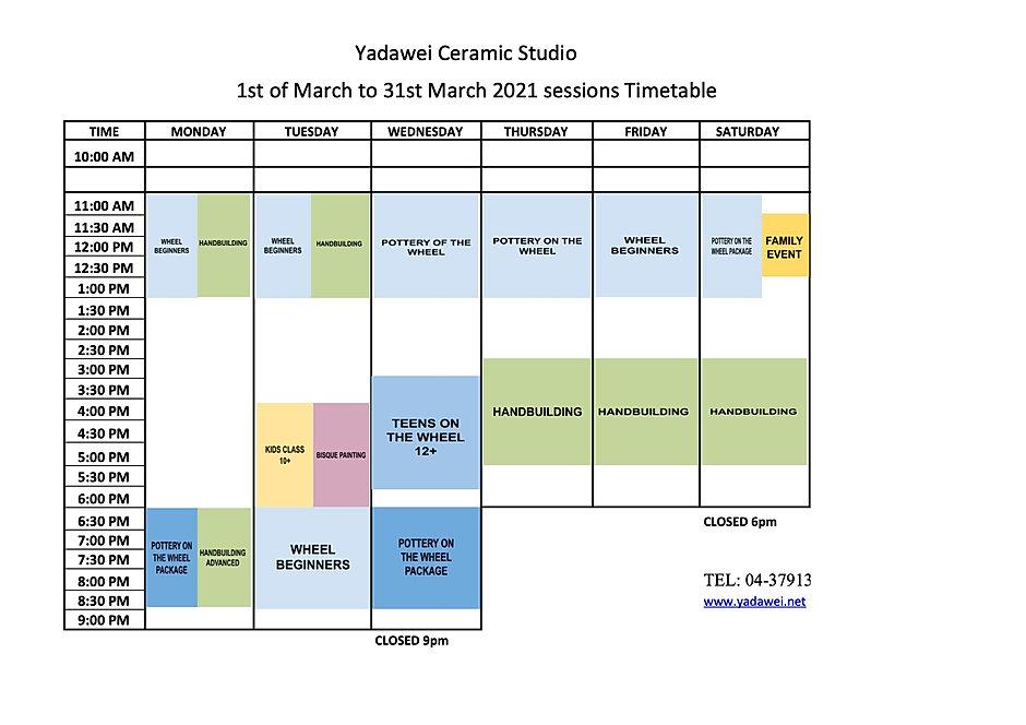 Yadawei Timetable - March 2021.jpg