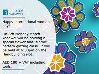 International Woman's day 8th March 2021.jpg