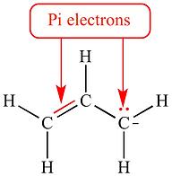 pi_electrons02.png