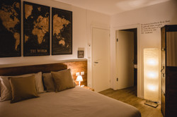 travel room_night