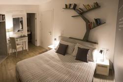 book room_night