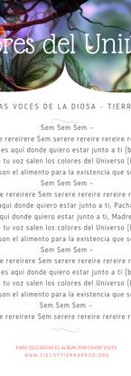 1. Letra Colores del Universo.png