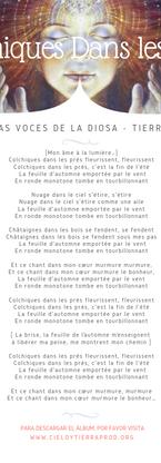 8. Letra Colchiques.png
