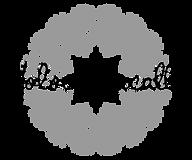 Logo Yolo gris Yolo negro.png