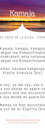 9. Letra Kamaja (2).png