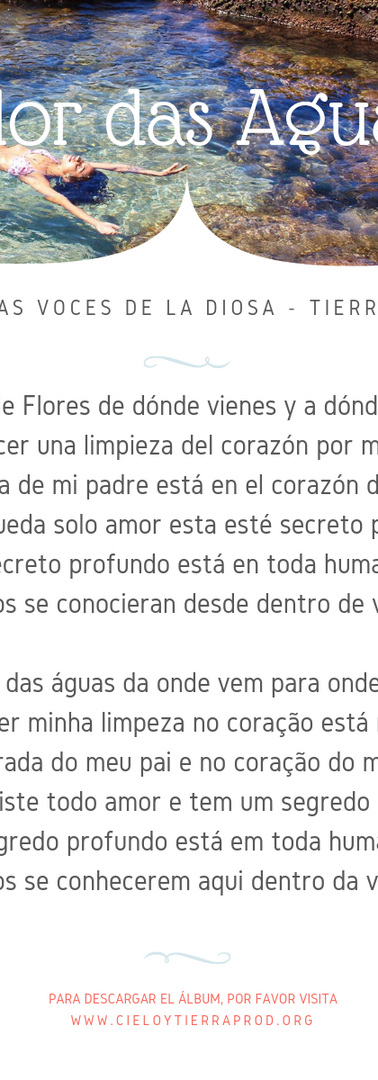 4. Letra Flor Das Aguas.png