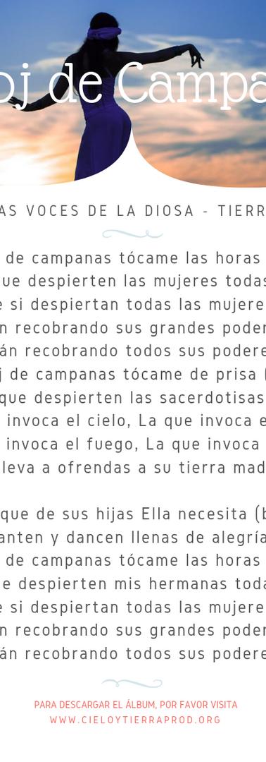 5. Letra Reloj de Campana.png