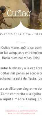 3. Letra Cunaq.png