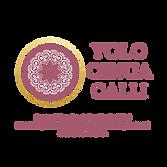 Logotipo Yolocihuacalli.png