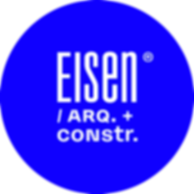 EISEN ARQ BRAND 2019-03.png
