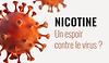 nicotine-covid-19-1080x630.png
