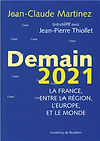 I-Moyenne-27677-demain-2021-la-france-en