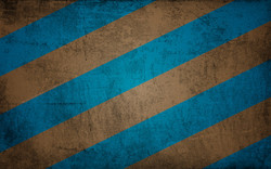 harry_potter_wallpaper__ravenclaw_stripes_by_theladyavatar-d5z2exg