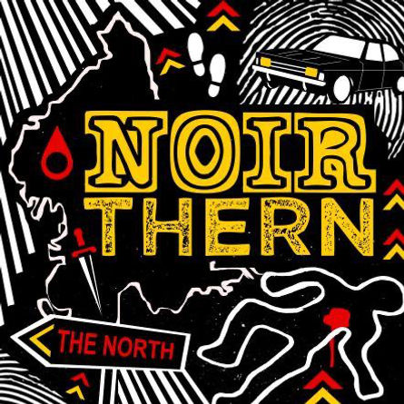Noirthern Logo.JPG