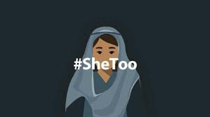 #SheToo.jpg
