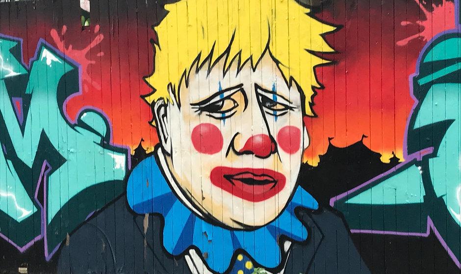 Boris Johnson Clown.jpg