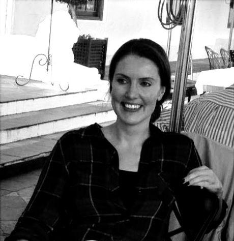 Katie B. Edwards