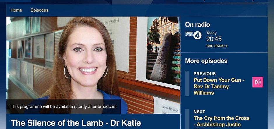 lent Talk Radio 4.jpeg