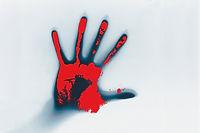 Bloody hand.jpg