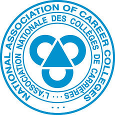 NACC Colour Logo2000.jpg