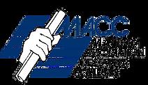 MACC Logo web.png