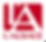 logo-carre-LALSACE-CMJN.png