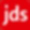 Jds-logo-2018.png