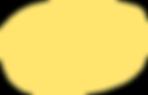 Rond jaune.png