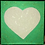 Thumbnail: Love Light Green Waves