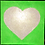 Thumbnail: Love Light Neon Green