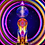 Thumbnail: Center of the Youniverse
