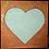 Thumbnail: Love Light Copper 2