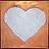 Thumbnail: Love Light Copper 1