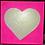 Thumbnail: Love Light Neon Pink 3