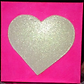 Love Light Neon Pink 3.png